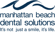 Manhattan Beach Dental Solutions