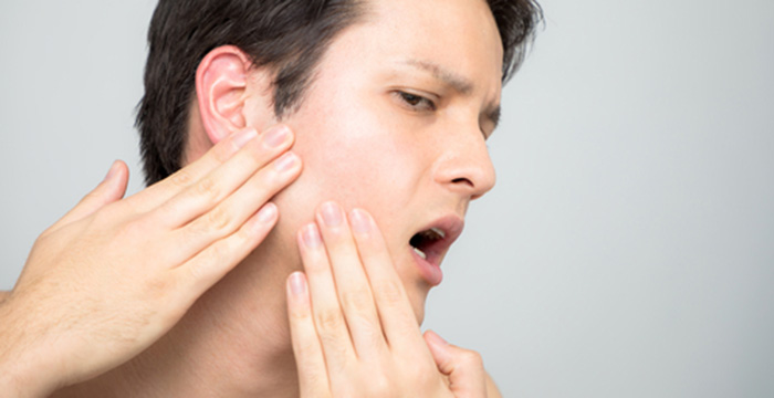How to get relief from TMJ disorder at your Manhattan Beach dentist