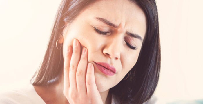 Yes, you can prevent gum disease in Manhattan Beach CA area