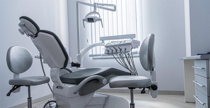 Dental Office near Manhattan Beach, CA