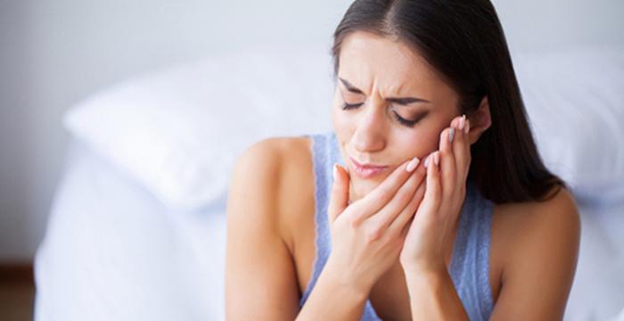 Toothache Pain Relief near Manhattan Beach, CA