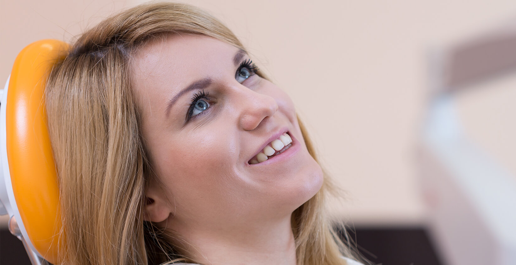 Say Goodbye to Your Smile Imperfections with Dental Crowns Treatment